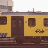 DT1393 3205 Groningen - 19871202 Groningen