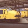 DT1394 1788 4052 Groningen - 19871202 Groningen