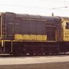 DT1396 631 Groningen - 19871202 Groningen