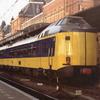 DT1398 4052 Groningen - 19871202 Groningen