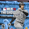 Mark Teixeira Show 10 Cover... - MLB The Show