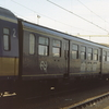DT1439 1837241 Vlissingen - 19871219 Treinreis door Ned...