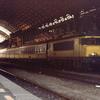 DT1448 1649 Haarlem - 19871219 Treinreis door Ned...
