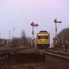 DT1477 176 Wijlre - 19871221 Maastricht Wijlre