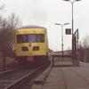 DT1479 176 Wijlre - 19871221 Maastricht Wijlre