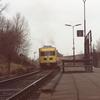 DT1480 176 Wijlre - 19871221 Maastricht Wijlre