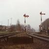 DT1481 515520 Wijlre - 19871221 Maastricht Wijlre