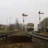 DT1483 515520 Wijlre - 19871221 Maastricht Wijlre