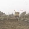 DT1484 515520 Wijlre - 19871221 Maastricht Wijlre
