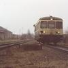 DT1485 515520 Wijlre - 19871221 Maastricht Wijlre
