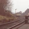 DT1486 515520 Wijlre - 19871221 Maastricht Wijlre