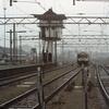 DT1492 515522 Maastricht - 19871221 Maastricht Wijlre
