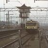 DT1493 515522 Maastricht - 19871221 Maastricht Wijlre