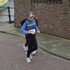 DSC08359 - Brielse Maasloop  4 maart 07