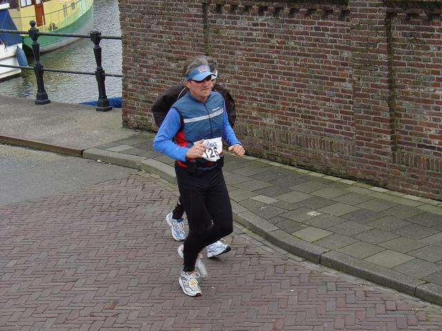 DSC08359 Brielse Maasloop  4 maart 07