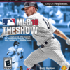 Brett Gardner Show 10 Cover... - MLB The Show