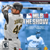 Garrett Jones Show 10 Cover... - MLB The Show