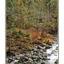 Eglishman River Panorama 01 - Panorama Images