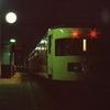 DT1538 176 Eijsden - 19871222 Treinreis Belgie N...