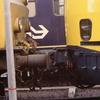 DT1528 1108 4061 Maastricht - 19871222 Treinreis Belgie N...