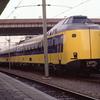 DT1529 4061 Maastricht - 19871222 Treinreis Belgie N...