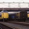 DT1530 4061 2937374 1315 Ma... - 19871222 Treinreis Belgie N...