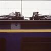 DT1531 4061 Maastricht - 19871222 Treinreis Belgie N...