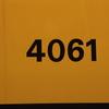 DT1533 4061 Maastricht - 19871222 Treinreis Belgie N...