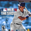Don Mattingly Show 10 Cover... - MLB The Show