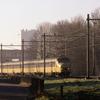 DT1548 1767 Bergen op Zoom - 19871223 Treinreis door Ned...
