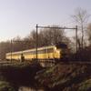 DT1549 1767 Bergen op Zoom - 19871223 Treinreis door Ned...