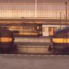 DT1576 1208 2553 1203 Amste... - 19871223 Treinreis door Ned...