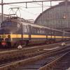 DT1577 1202 1208 1203 22090... - 19871223 Treinreis door Ned...