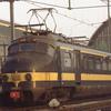 DT1578 1202 Amsterdam CS - 19871223 Treinreis door Ned...