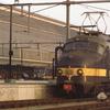 DT1579 2553 1202 Amsterdam CS - 19871223 Treinreis door Ned...