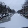 P1130492 - sneeuw