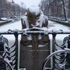 P1130494 - sneeuw