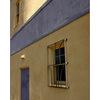 palace - 35mm photos