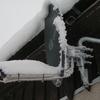 schotel - Winter pictures