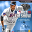 Francisco Rodriguez Show 10... - MLB The Show