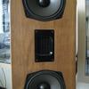 IMG 2535 - Speaker
