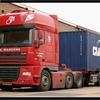 DSC 7930-border - Maatjes, J.H