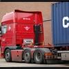 DSC 7934-border - Maatjes, J.H