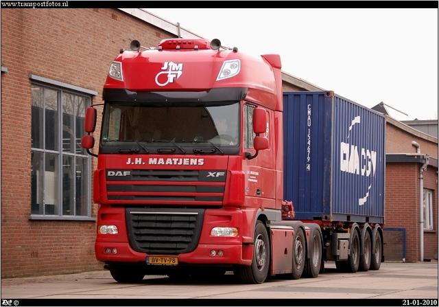 DSC 7935-border Maatjes, J.H. - Prinsenbeek