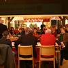 René Vriezen 2009-12-16 #0... - PvdA Arnhem bijeenkomst vas...