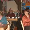 René Vriezen 2009-12-16 #0077 - PvdA Arnhem bijeenkomst vas...