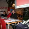 René Vriezen 2009-12-16 #0078 - PvdA Arnhem bijeenkomst vas...