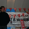 René Vriezen 2009-12-16 #0079 - PvdA Arnhem bijeenkomst vas...