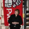 René Vriezen 2009-12-16 #0081 - PvdA Arnhem bijeenkomst vas...