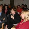 René Vriezen 2009-12-16 #0083 - PvdA Arnhem bijeenkomst vas...